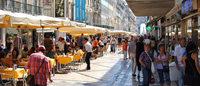 Portugal vê montante recorde de investimento imobiliário comercial em 2015