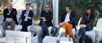 Hyères : atouts et contraintes du digital dans le secteur du luxe