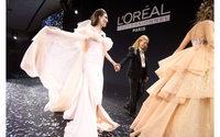 L'Oréal Professionnel feiert sein 110-jähriges Jubiläum