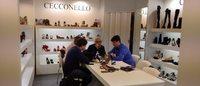 Expo Riva Schuh inaugura calendário de feiras calçadistas internacionais