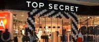 Top Secret развивает франчайзинговую сеть магазинов в кризис