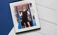 Tara Jarmon looks to leggings with Gambettes Box