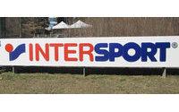 Intersport International, al alza en 2012, se muestra estable en 2013