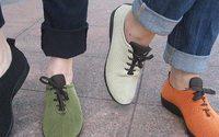 A'rcopedico lança sapatos Ortomedical em Espanha
