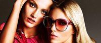 高端眼镜产业大地震:Kering 开云收回Gucci 眼镜自营权