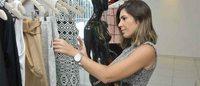 Metade dos brasileiros quer comprar presentes para as mães, segundo pesquisa