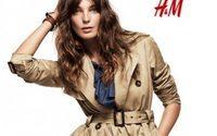 H&M mit deutlichem Umsatzplus im Juli