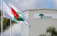 Givaudan inaugure une nouvelle usine à Madagascar