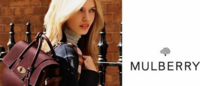 Mulberry finance chief to exit as management revamp continues