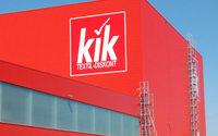 Kik: Neuer Geschäftsführer für den Einkauf an Bord