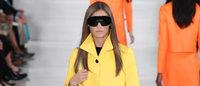 Calvin Klein brilla y Ralph Lauren duda en la Semana de la Moda de Nueva York