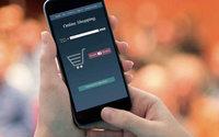 Payvision: Das sind die grenzüberschreitenden E-Commerce-Trends für 2017