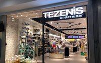 Tezenis abre su primera tienda en Tenerife