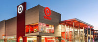 Target to drop Cherokee brand products in U.S. from 2017