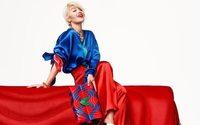 Escada taps Rita Ora as brand ambassador