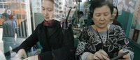 外媒:中国消费者在海外收敛奢侈品大牌的购买
