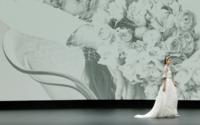 Barcelona Bridal Week annule sa prochaine édition