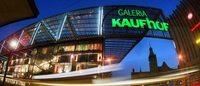 Kaufhof-Chef nennt Standorte für Luxuskaufhäuser