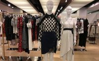 Fashion weak in November, will stores hold their nerve?