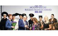 Подведены итоги 45-ой Федеральной ярмарки «Текстильлегпром»