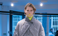 London Fashion Week Hommes : changement de lieu, changement d'ambiance