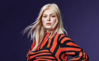 River Island makes plus-size online-only