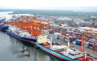 Las exportaciones de la confección aumentaron un 9,7% en 2017