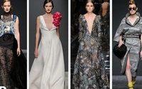 Roma vuole ridare lustro alla sua Settimana dell'Alta Moda