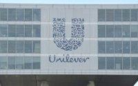 Unilever : chiffre d'affaires en baisse au troisième trimestre