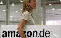 Amazon, stop al negozio senza casse