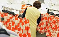 Mercado externo puxou por indústria têxtil e ajudou a criar empresas em 2014