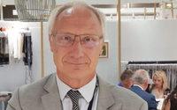 """Henri-Philippe Durlet (Noyon Dentelle) : """"Aucun client ne nous a laissé tomber"""""""
