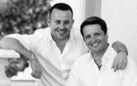 Sweet Matitos acelera su expansión internacional tras facturar un millón de euros en 2017
