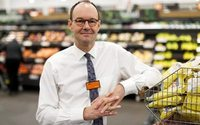 Sainsbury's needs year's notice to act on post-Brexit trade deal