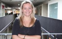 Sport 2000 holt Erika Schuh für Datenanalyse