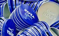 Beiersdorf verzeichnet Umsatzeinbußen durch Hacker-Angriff