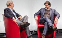 """Claudio Marenzi: """"Si può crescere anche riducendo la marginalità, ma le PMI vanno aiutate"""""""