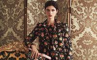Бренд Dolce&Gabbana представил капсульную коллекцию для России