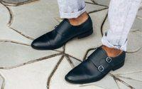 La marque de chaussures Juch veut revisiter les classiques