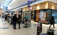 El centro comercial Tres Cruces de Montevideo invertirá 17 millones de dólares en su expansión