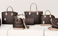 Louis Vuitton wins lawsuit on counterfeit sales in US