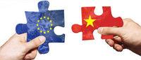 越南-欧盟自贸区或6月完成 冲击中国