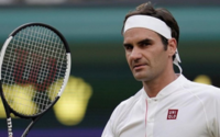 Uniqlo makes Federer pieces available early after strong demand