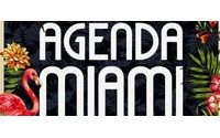 Agenda to replace New York show with Agenda Miami