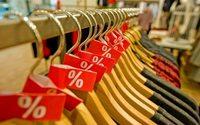 Les soldes d'été plombés par le foot, la canicule et les ventes privées de juin
