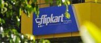 Flipkart denies media report of Accel selling $100 million stake