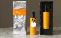 Sous le Manteau, nouvelle marque de parfumerie haut de gamme