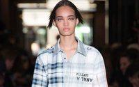 """Settimana della Moda di New York: Public School e i """"Dreamers"""""""