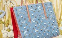 La vente en ligne de contrefaçons a coûté 25,6 milliards d'euros aux marques de luxe en 2017