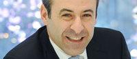 """Jean-Jacques Sebbag (Swarovski) : """"Le positionnement premium est le plus difficile à tenir"""""""